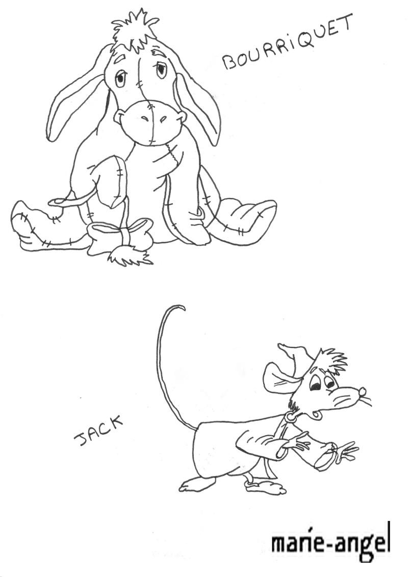 mes dessins Copie_10
