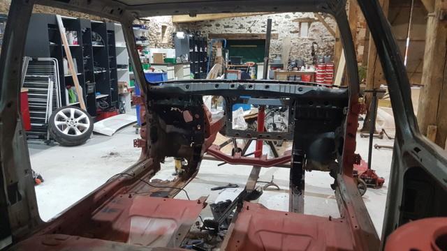 Doute import corvette 68-72 20191011