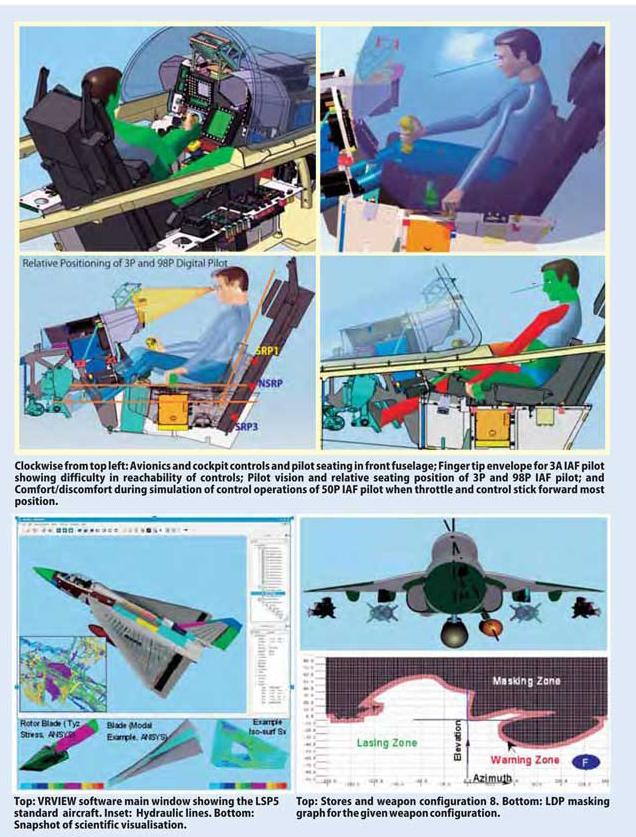 الطائرات المصريه المحليه الصنع افضل من اى طائره اجنبيه - صفحة 2 000_av10
