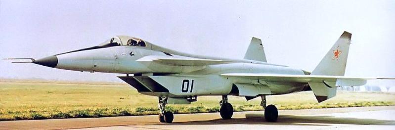الطائرات المصريه المحليه الصنع افضل من اى طائره اجنبيه - صفحة 2 Mig14412