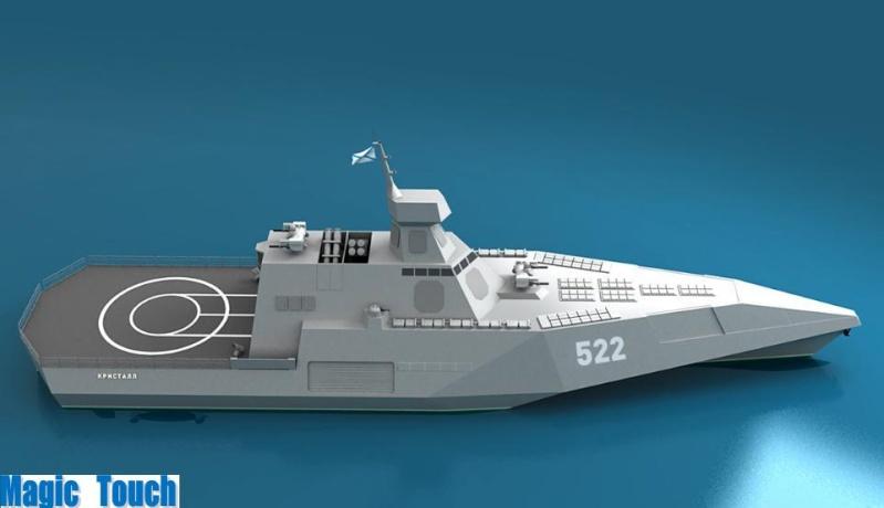 Russian Navy: Status & News #1 - Page 7 Ru0210