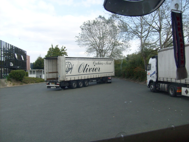 Olivier (Orchies 59) S7300810
