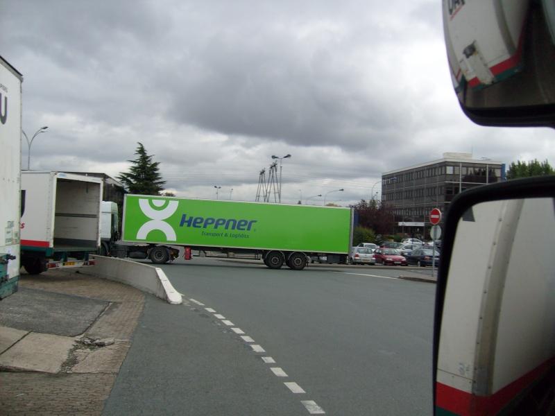 Transports Heppner (67) S7301013