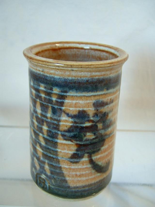 Wye pottery, Clyro, Adam Dworski 00413