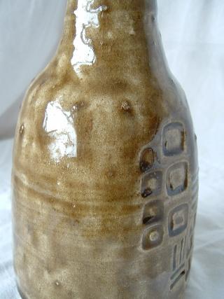 Sylvia Hardaker, Kenilworth Pottery 01016