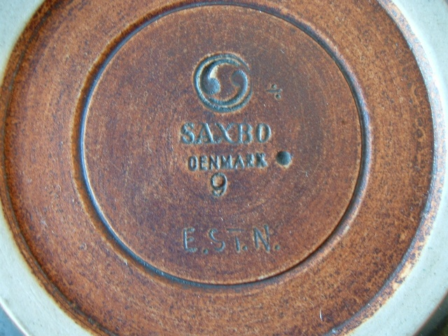 Saxbo (denmark) 03011
