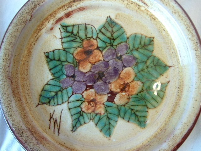 Chelsea Pottery (London) - Page 2 06510
