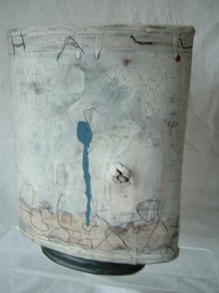Sam Hall (St Ives) 09910