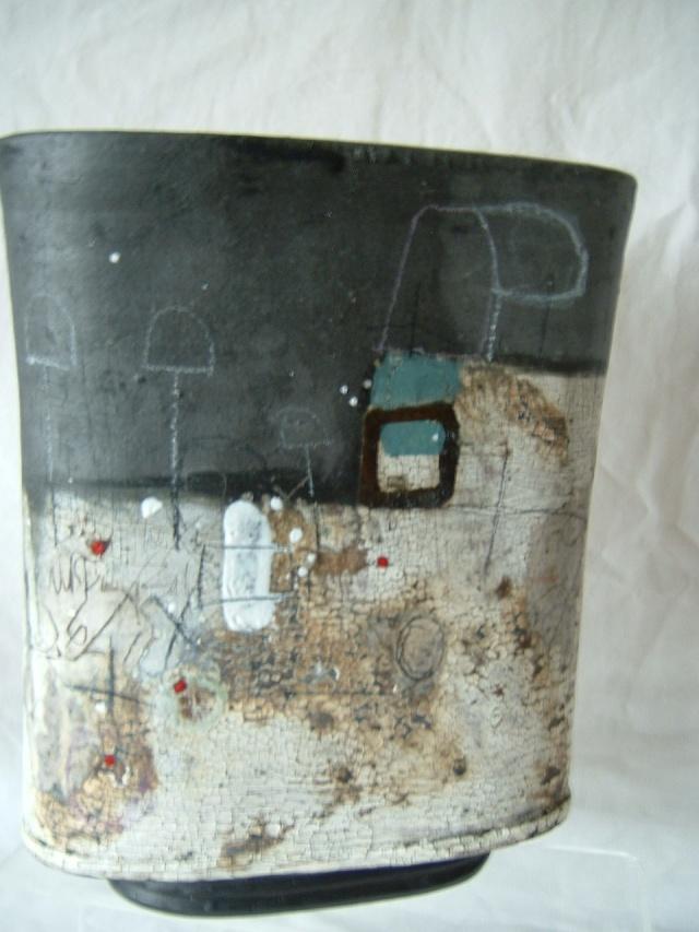 Sam Hall (St Ives) 11210