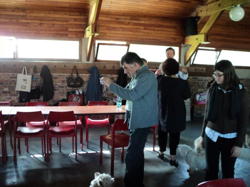 ---A G-----09/10/2010-------LES TEMPS FORTS EN PHOTOS------- - Page 3 Dsc00328