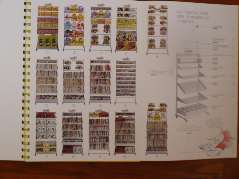 catalogue plastoy magasins 00410