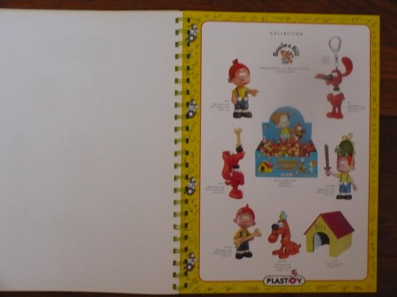 catalogue plastoy magasins 00510