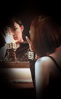 Song Ae Kim