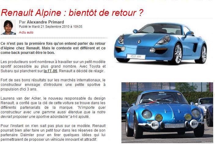 Les Vieilles Renault Berlin10