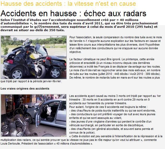 Sécurité routière Captur16