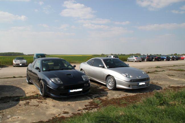 Photos persos des modèles que vous avez rencontré sur piste ou route ouverte - Page 8 Img_0614
