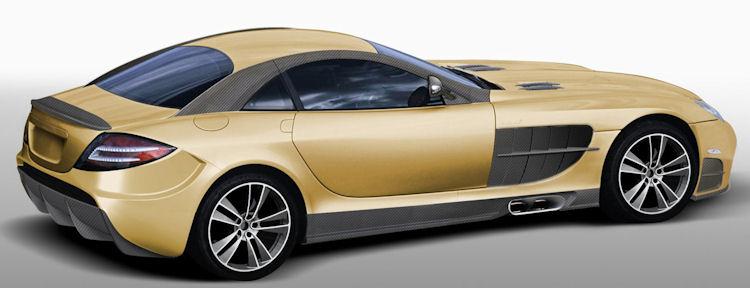 photos nouveaute 2011 et auto d'excepion  Mansor12