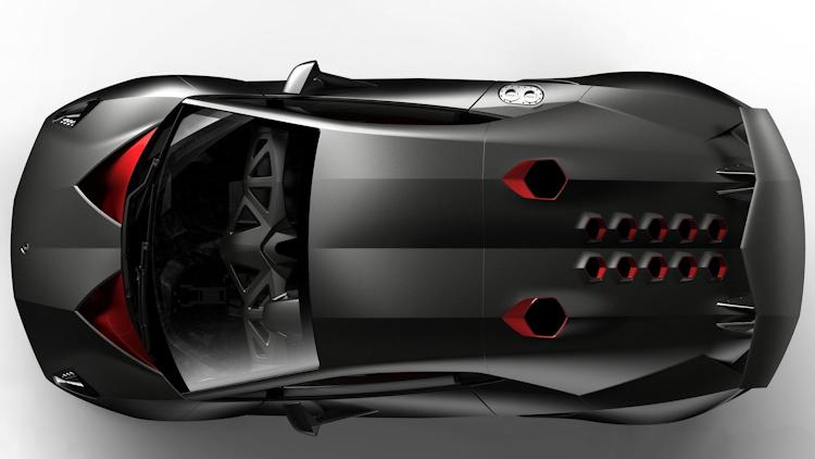 Lamborghini Pour_l12