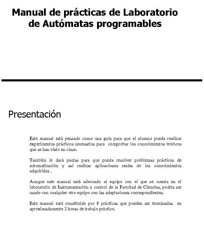 Manual de practicas con PLC Plc_pr10