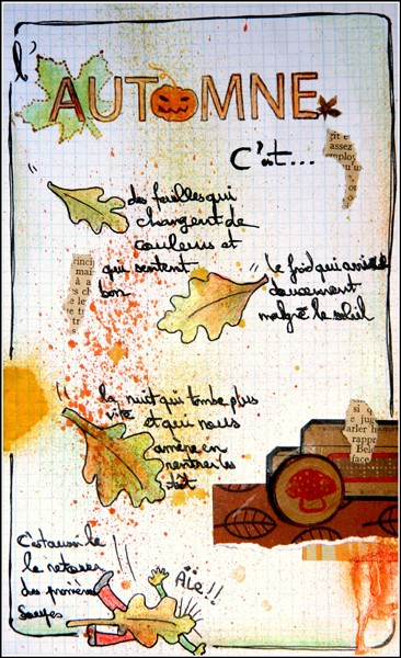 Octobre by Emixam - Page 2 Img_7410