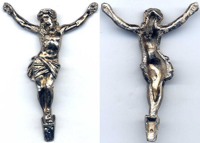 Crucifix sans croix XXe File0010