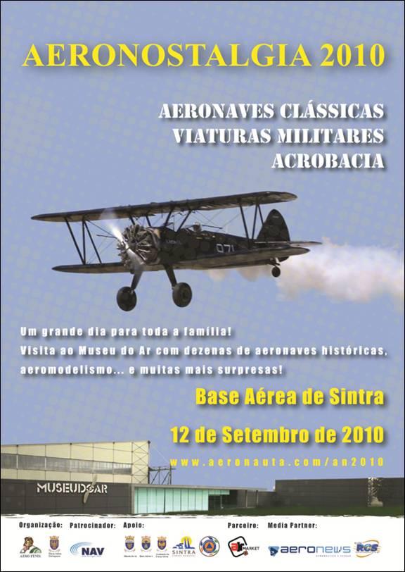 Aeronostalgia 2010 Image010