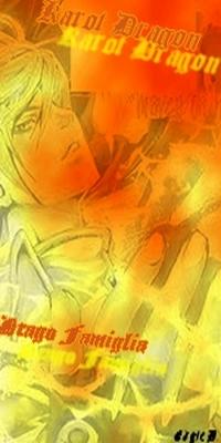Karot Ryuu