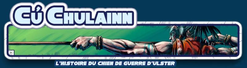 [BD] Cuchulainn - Cu Cuc Cuchul10