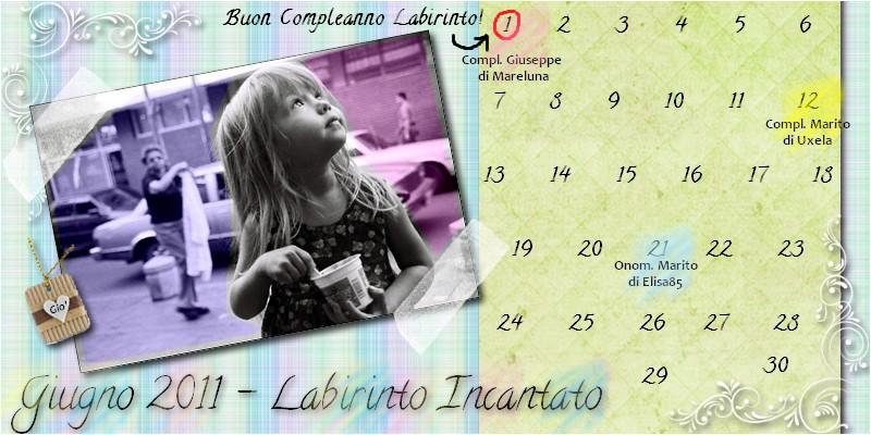 Calendario scrapposo  Calend11