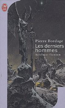 [Bordage, Pierre] Les derniers hommes Les_de10