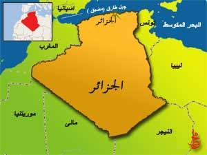 باحث فرنسي: الجزائر تسعى لامتلاك قنبلة نووية 25549110