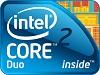 MU XD Network [ 1.2n   1000x   80% ] Core2d10
