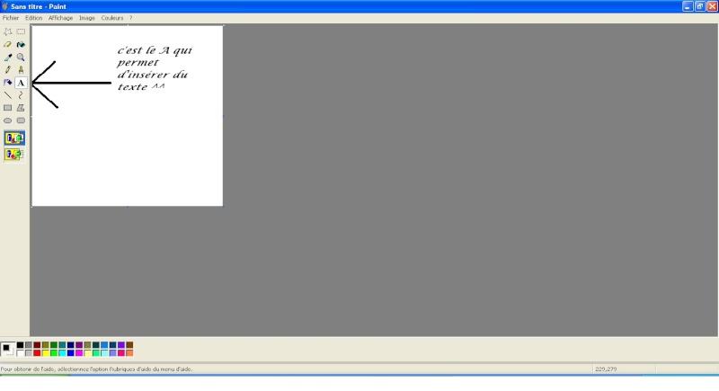 Je change de kit pour le forum CLAMP !!!!!!!!!!!!!!!!! - Page 2 Sans_t11