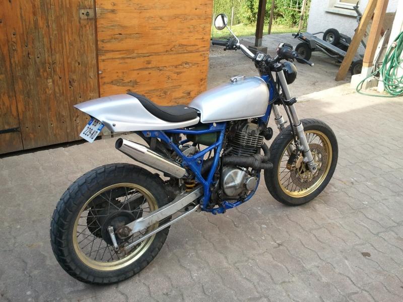 Racer 600 mono,mais non,finalement street tracker... - Page 4 2011-023