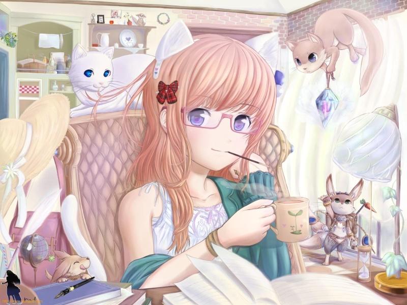 anime & Company Anime10