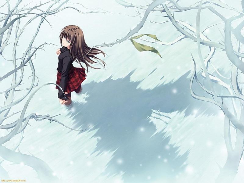 anime & Company Cute-a10