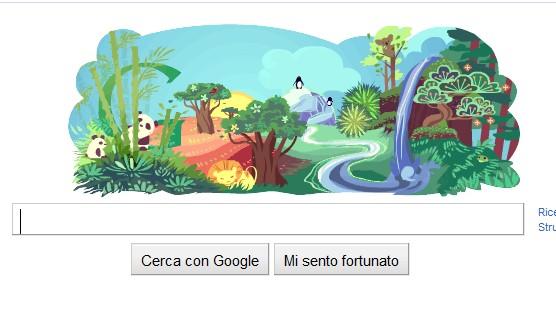 Google Google11