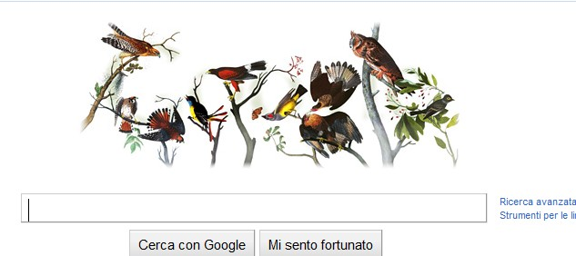 Google Google12