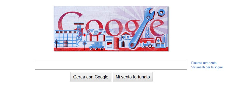 Google Google13