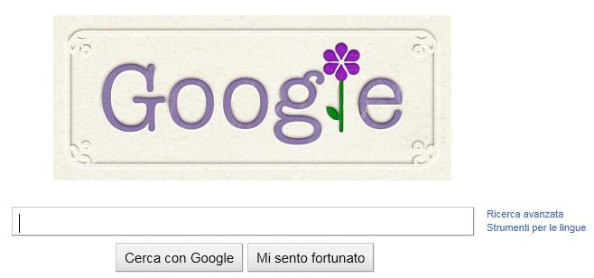 Google Google14