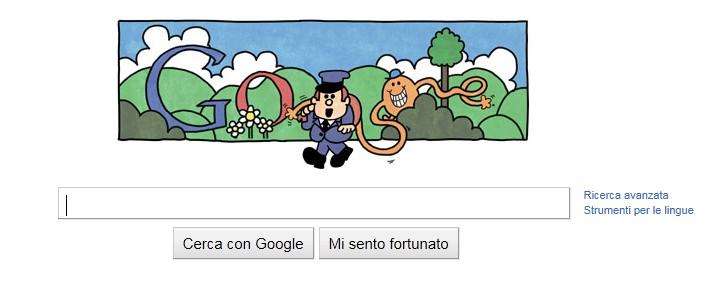 Google Google15