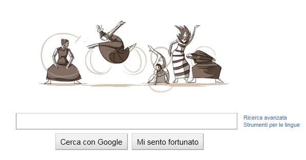 Google Google16