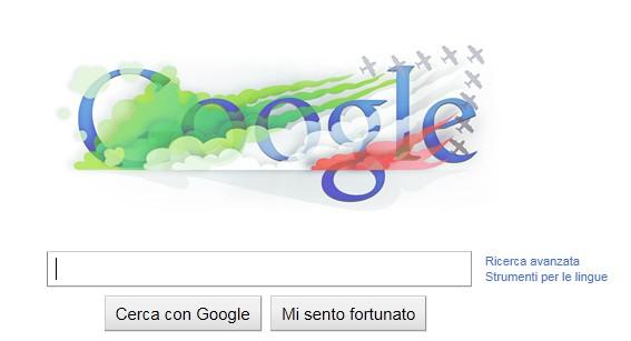 Google Google17