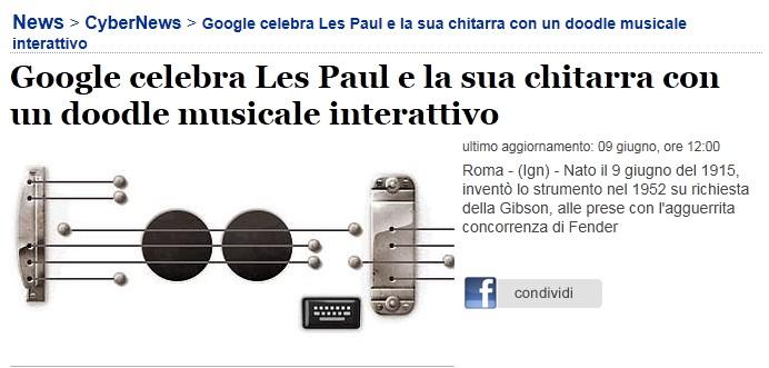 Google Google18