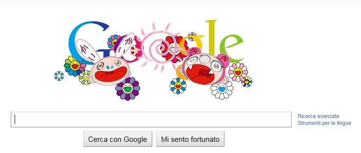 Google Google19