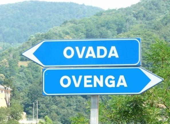 Segnaletica particolare Ovada10