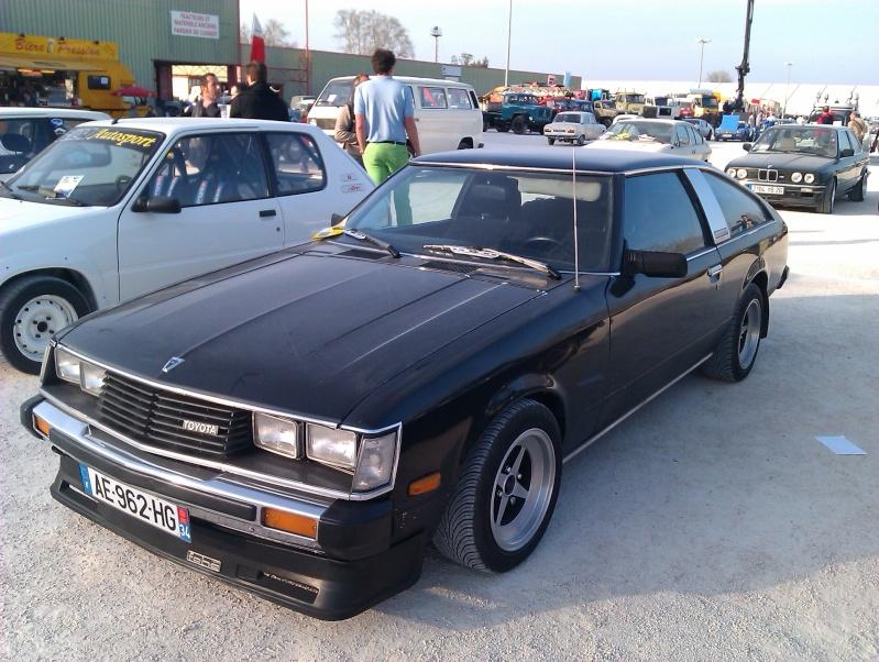 célica ta40 1981..remise en forme Imag0115