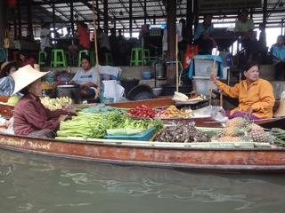 Thaïlande - Modes de Transport Dsc03810