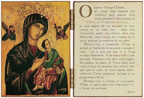 Prière à Notre Dame du Saint Secours O_vier10