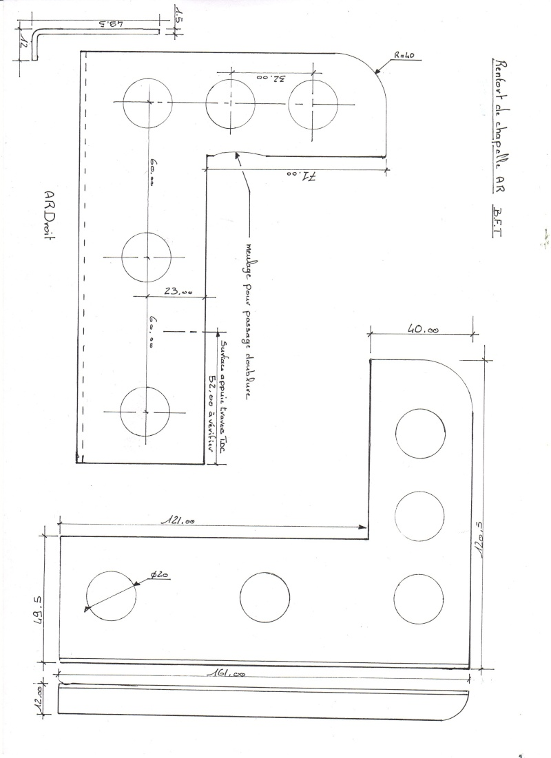 renfort de chassis Page0110